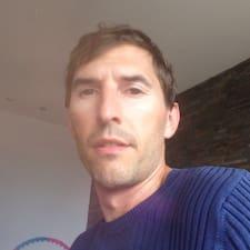 Nikolay - Virginia Kullanıcı Profili