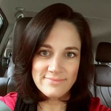 Dedra Stephanie User Profile