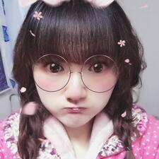 Profil korisnika 梦霞