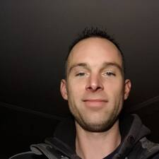 Kristof User Profile