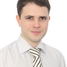 Profil utilisateur de Traian Mihai