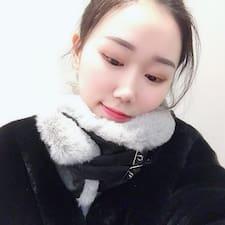 议方 - Profil Użytkownika