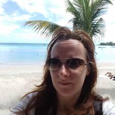 Profil utilisateur de Blanche.Gandrey@Gmail.Com