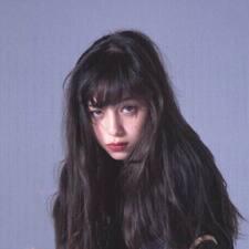 琳娜 User Profile