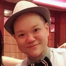 Seong Foong Brukerprofil