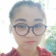 Profilo utente di 余小珍