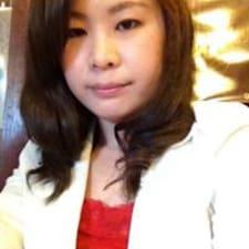 Shioriさんのプロフィール