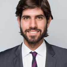 Profilo utente di Alonso
