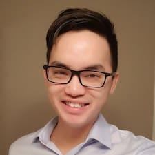Seng Chuin User Profile