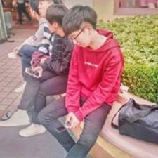 창근 felhasználói profilja