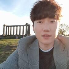 Jin Seok님의 사용자 프로필