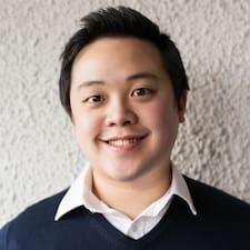 John Felix - Uživatelský profil