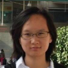 Profil korisnika Xiaoqin(Tac)