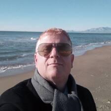 Fusciello Kullanıcı Profili