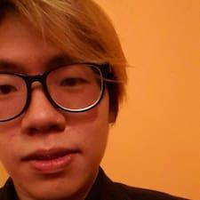 Setiawan - Profil Użytkownika