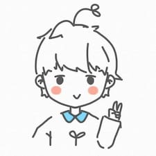 Profil korisnika 小明