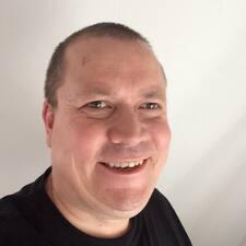 Stig Yding User Profile