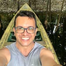 Profil korisnika Ed Carlos