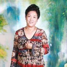 旭坤 felhasználói profilja