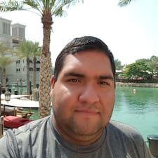 Edgardo Kullanıcı Profili