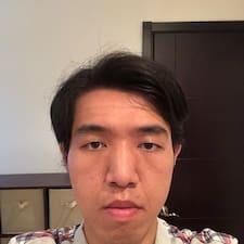 Yihao User Profile