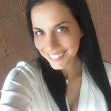 Marianela User Profile