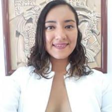 Nutriologa Silvia User Profile