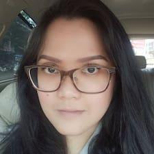 Profil korisnika Ardelia