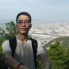 海生 - Profil Użytkownika