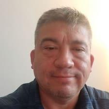 Потребителски профил на Augusto