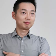 Qinfeng Kullanıcı Profili