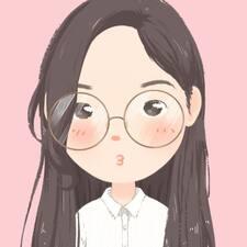 Profil utilisateur de 随心