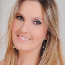 Profil utilisateur de Carline