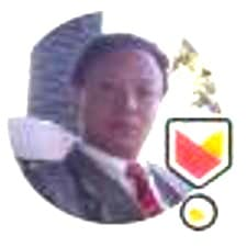 Profil Pengguna Ji An & Ai Da (吉安和爱达)