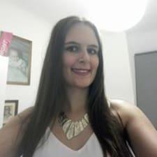 Nathi Kullanıcı Profili