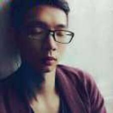 达然 felhasználói profilja