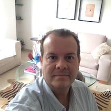 Hồ sơ người dùng Julian