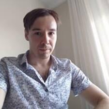 Perfil de l'usuari Evgeny