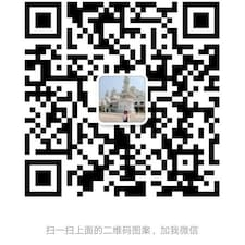 淑媛 User Profile