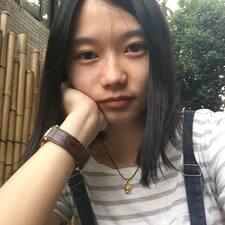 哈哈 User Profile