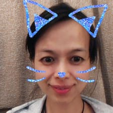 Profilo utente di Xiangyun