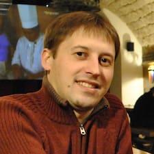 Oleksandr님의 사용자 프로필