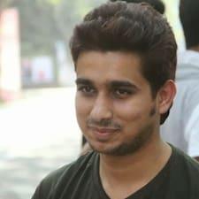 Kunal Kullanıcı Profili