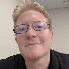 Кориснички профил на Joe