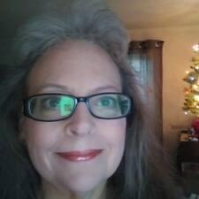 Marsha User Profile