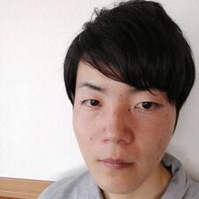 Sadahiro User Profile