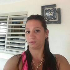Ilia Margarita