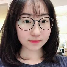 Profilo utente di 本彦