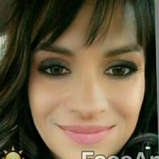 Profilo utente di Barbara Francesca