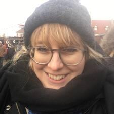 Ocello User Profile